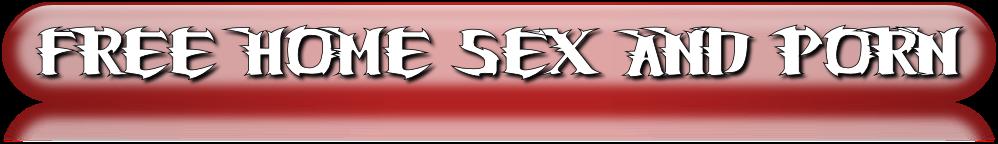 Mejor porno casero sesión de fotos terminó con el sexo apasionado por el ver película porno