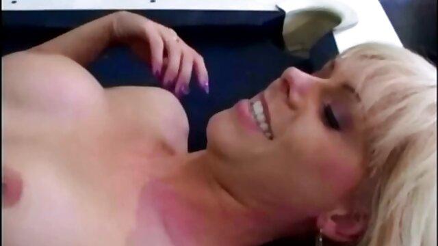 Porno caliente sin registro  Lindsey Meadows Recopilación de corridas videos xxi completas en español