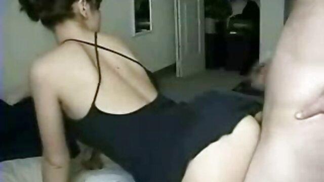 Mejor porno sin registro  Hombres calientes gangbang videos xxi completas en español adolescente