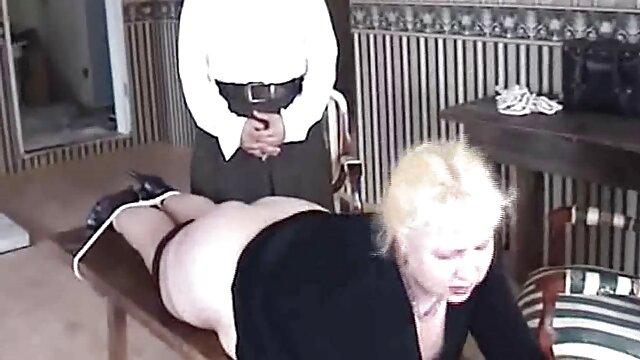 Mejor porno sin registro  Lindo morena ver hentai audio latino mierda