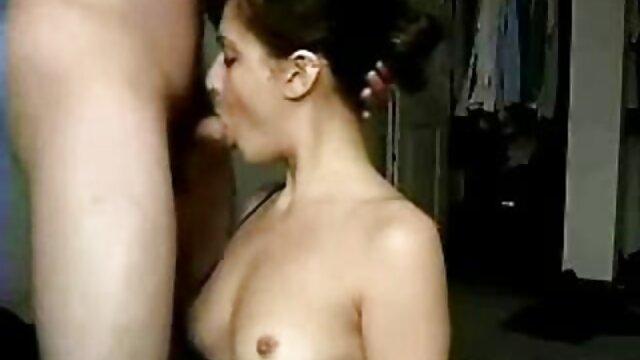 Mejor porno sin registro  Casero webcam A la mierda 836 peliculas completas en español latino xxx