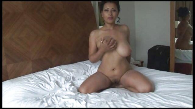 Mejor porno sin registro  femger1 porno latino completo