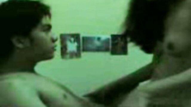 Mejor porno sin registro  paja sumisa videos xxx gratis latino