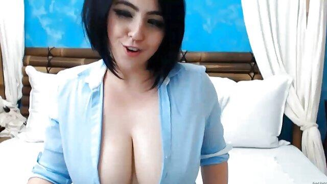 Mejor porno sin registro  solariumcam 58 sexo xxx español latino
