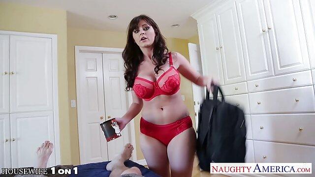Mejor porno sin registro  Africana webcam xxx latino español modelo consolador folla