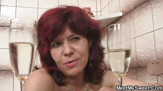 Mejor porno sin registro  Caliente rubia peliculas porno completas audio latino lisa toma dos pollas en ella