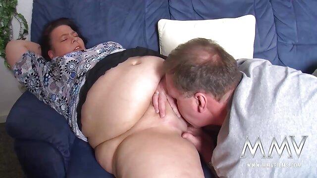 Mejor porno sin registro  Carre en escenas apasionadas de masaje caliente pelicula completa en español latino porno