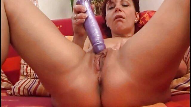 Mejor porno sin registro  liebesrausch 4 ver peliculas porno online latino