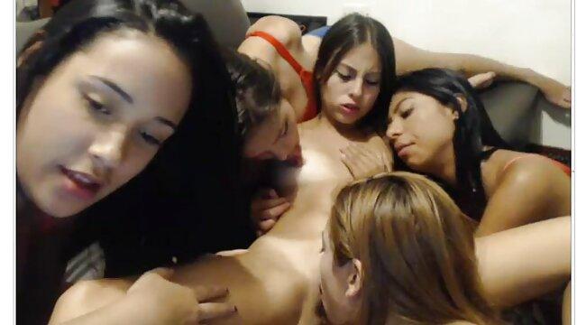 Mejor porno sin registro  Cámara portátil - ver peliculas porno español latino Chequeo de coño