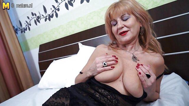 Mejor porno sin registro  Pequeño porno latino completo tit asiático babe follada y jizzed en