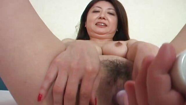 Mejor porno sin registro  Jovencito peliculas de porno en español latino mierda mamá anal