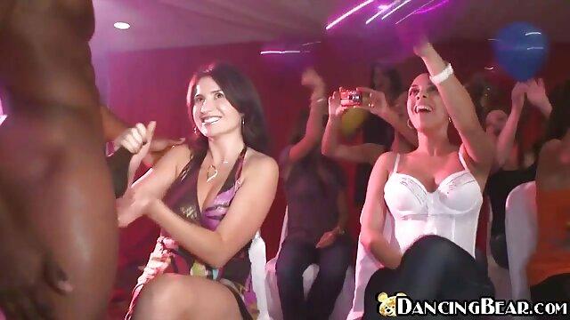 Mejor porno sin registro  Show xxx peliculas en español latino de cámara de consolador público