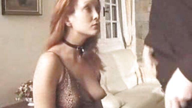 Mejor porno sin registro  el sexo xxx en español latino sentimiento de amar a un enano