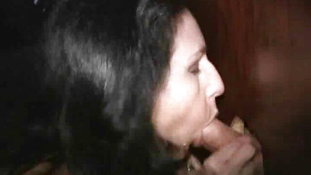 Mejor porno sin registro  Milf francesa pelicula porno completa en español latino sumisa gangbang anal duro