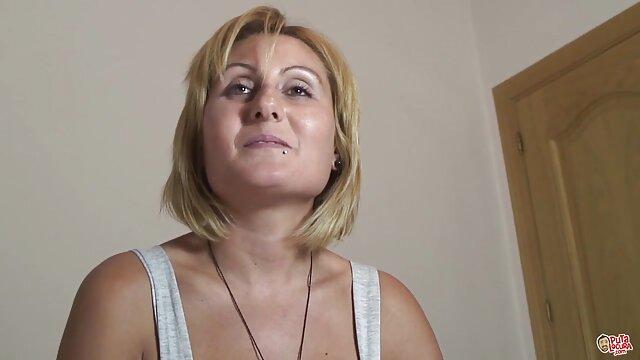 Mejor porno sin registro  Esta adolescente sabe lo que videos porno xxx en español latino quiere un negro ...
