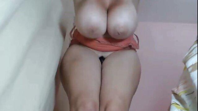 Mejor porno sin registro  HD - CastingCouch-X Bubbly Kiera Winters peliculas porno completas online español monta una polla dura