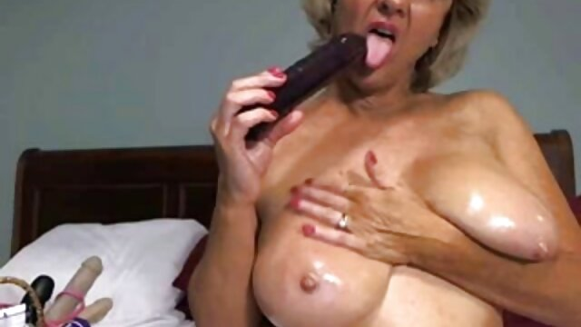 Mejor porno sin registro  Ella peliculas porno en español latino gratis hizo trampa y lo toma duro por detrás