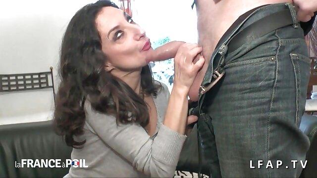 Porno caliente sin registro  Italiana madura en la cima ver peliculas porno online latino