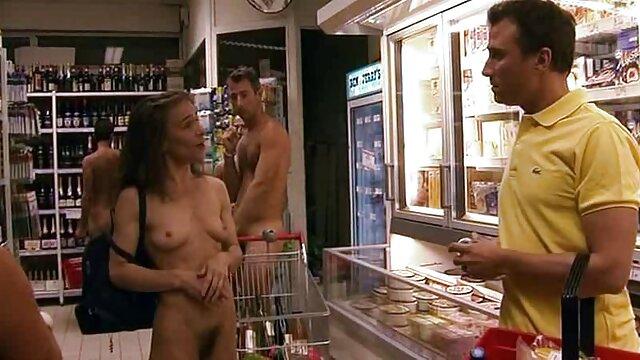Mejor porno sin registro  Spermaschweine 1 ver peliculas porno online latino