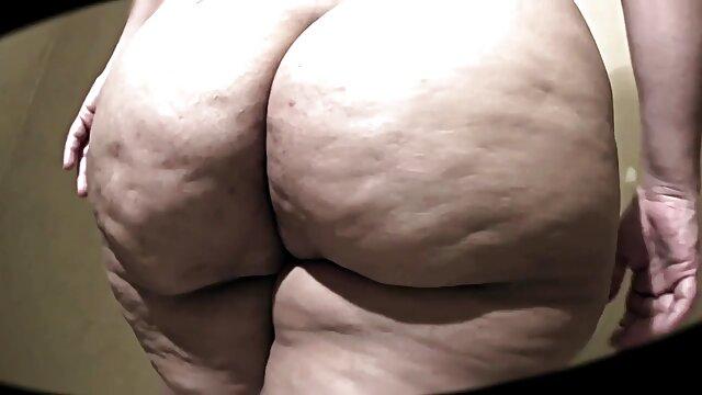 Mejor porno sin registro  HU17 videos xxx audio español latino