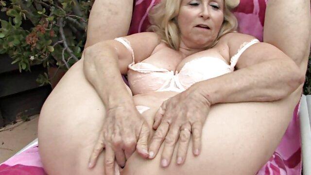 Porno caliente sin registro  Masaje de aceites peliculas xxx online latino sensuales para el hombre