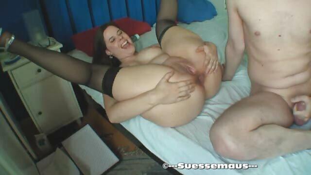 Porno caliente sin registro  Arika Takarano xxx español latin - Enfermera de Semem