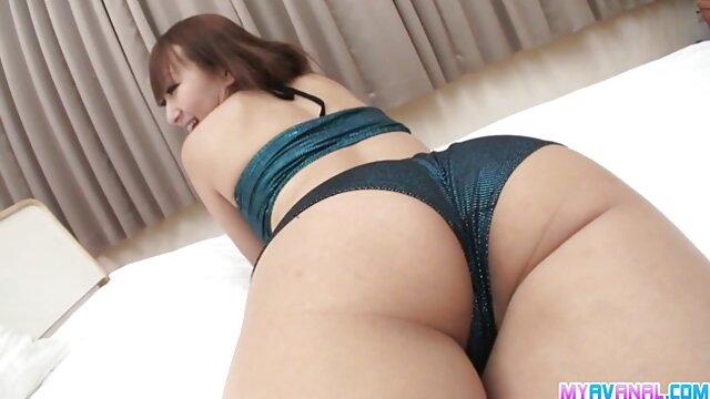 Porno caliente sin registro  Nerd porno latino completo rubia obtener facial