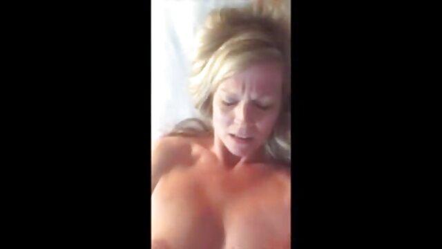 Mejor porno sin registro  tetas bien pelicula xxx en español latino
