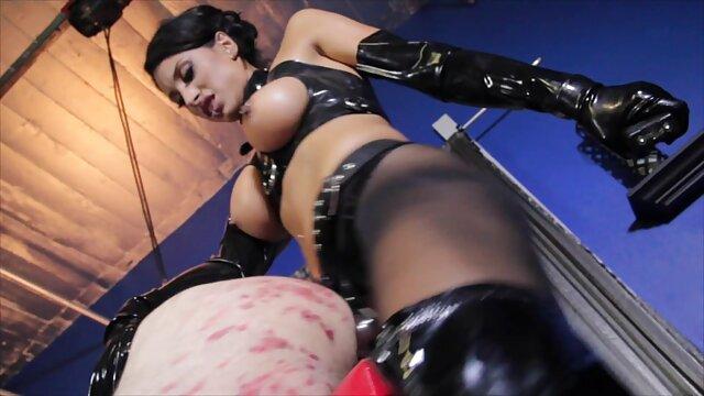 Mejor porno sin registro  ShesNew - ¡El culo de burbuja peliculas xxx completas en español latino gratis Ava Alvares ama el sexo duro!