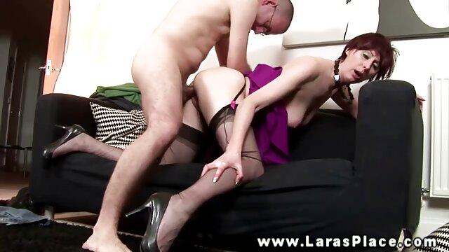 Mejor porno sin registro  Chica frotando el clítoris antes de videos xxx en español latino gratis follar con dos chicos