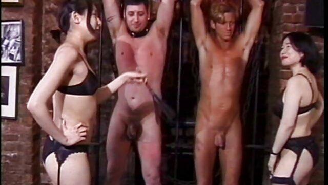 Mejor porno sin registro  Magnífica rubia adolescente peliculas xxx gratis en español latino megan juguete twat