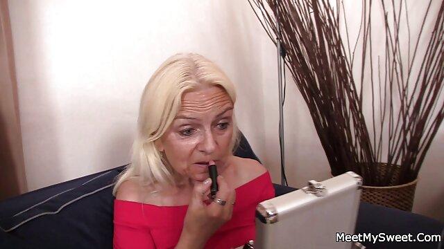 Mejor porno sin registro  Severin Graves peliculas español latino xxx - Ariel Snow Polla negra 3some