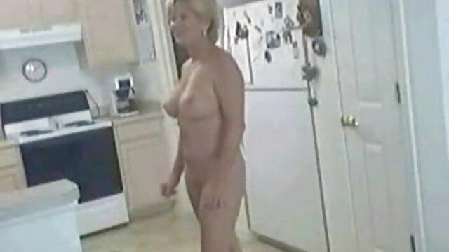 Mejor porno sin registro  Caliente bbw maduro muestra porno pelicula completa en español latino gran cuerpo