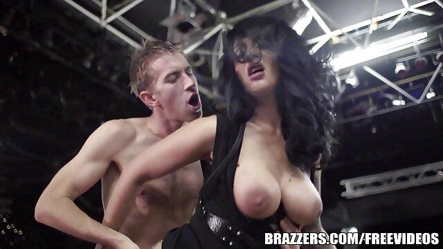 Mejor porno sin registro  Chica sexy monta su bonito juguete! peliculas xxx en español latino