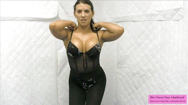 Mejor porno sin registro  Egipto y Alicia audio latino xxx Rhodes VS Lexington Steele