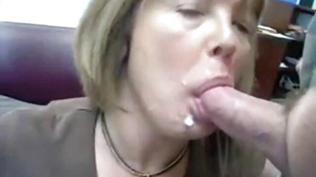 Mejor porno sin registro  Japonés videos xxx gratis latino video 179 MILF2