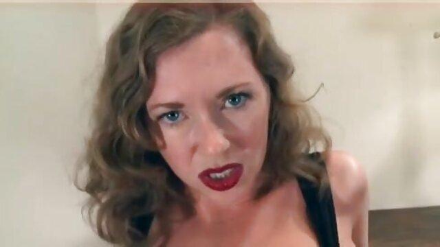 Mejor porno sin registro  Ama de videos en español latino xxx casa cachonda en lencería de encaje lamida el coño y luego follada a cuatro patas