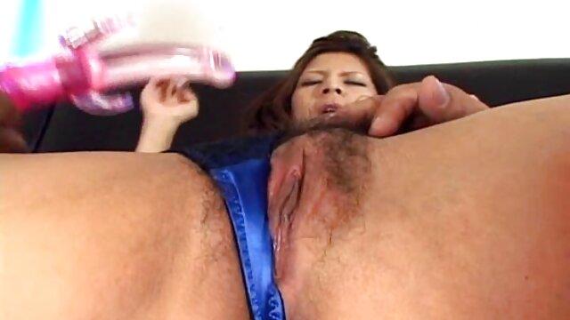 Mejor porno sin registro  Lesbianas videos xxx gratis latino