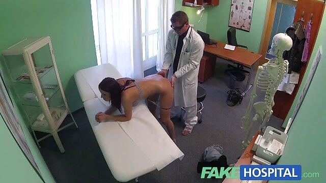 Mejor porno sin registro  camara porno online latino espia 4