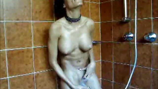 Mejor porno sin registro  Sopla tu peliculas porno completas audio latino carga para mami