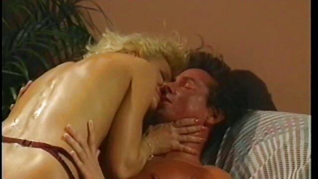 Mejor porno sin registro  anita oscuro inviata speciale peliculas porno en audio latino scenna