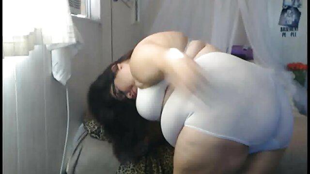 Mejor porno sin registro  Cfnm europea glam maid boca follada peliculas porno en español latino gratis en escaleras