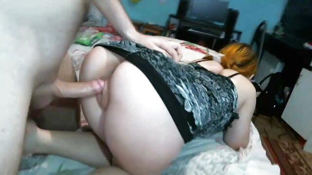 Mejor porno sin registro  Puta peliculas audio latino xxx JessiLee p3