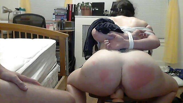 Mejor porno sin registro  Sexo Extremo - videospornobrasil.tv videos en español latino xxx
