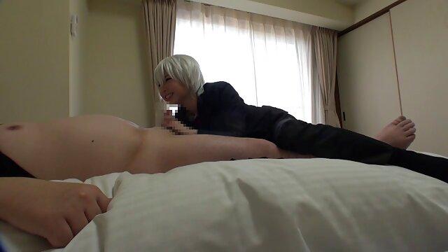 Mejor porno sin registro  Puta rubia alemana ver peliculas porno en español latino de Cezar73