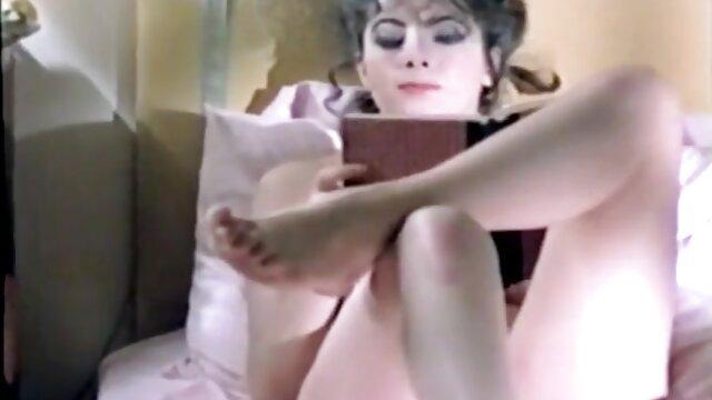 Mejor porno sin registro  Voyeur webcam chica desnuda en solarium peliculas completas español latino xxx part32