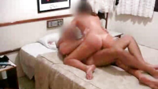 Mejor porno sin registro  Japonés xxx gratis latino Petite Amateur Esposa Fetichista Hardfucking