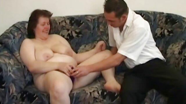Mejor porno sin registro  Big Man Ray (elija xxx latino español el número 1261)