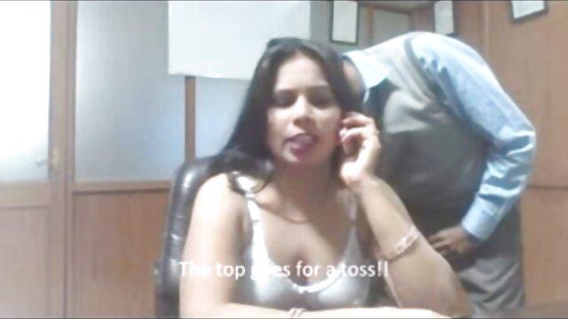 Mejor porno sin registro  Nena grande ver hentai audio latino enmascarada