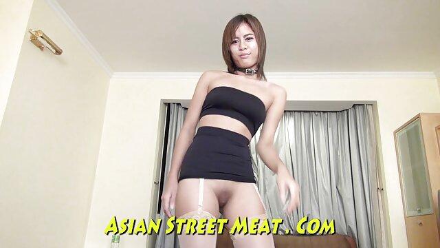 Mejor porno sin registro  Abuelita hentai xxx audio latino rubia r20